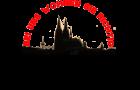 Logopit_1610388862662